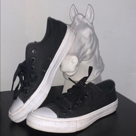 Converse Shoes   Converse With Lunarlon